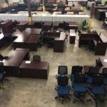 louisville office furniture