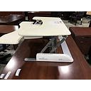 "VariDesk  Sit Stand Desk 36"" White"