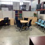 cincinnati used office furniture design