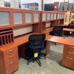 Cincinnati office furniture